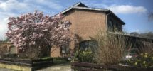 VENDU!!! GOSSELIES-Très agréable et spacieuse villa dans quartier résidentiel