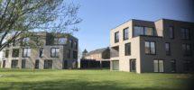 LES BONS VILLERS (MELLET),magnifiques appartements de standing dans nouvel immeuble